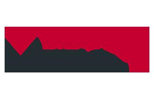 Купить на MaxiPro