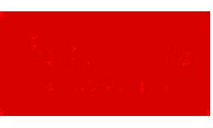 Купить на ВсеИнструменты.ру