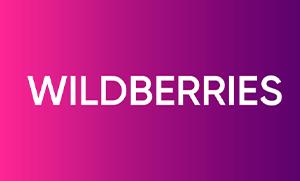 Купить на Wildberries