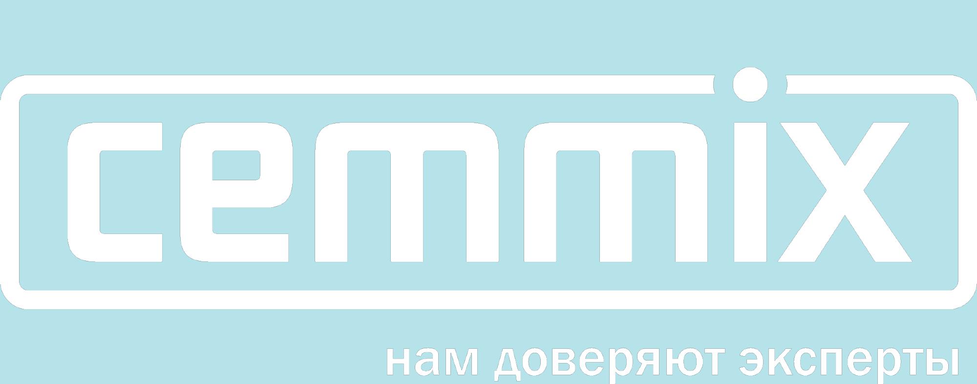 CEMMIX