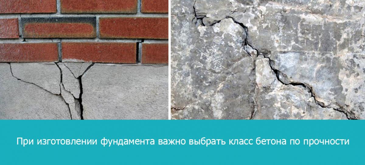 Бетон d2300 купить бетон в спб от производителя недорого