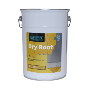 Dry Roof